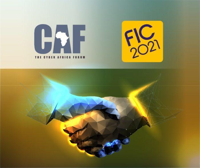 Partenariat FIC
