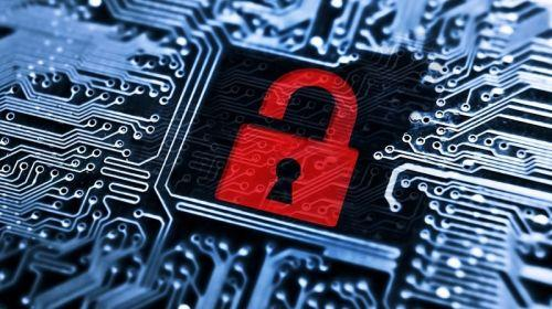 0609-91229-cybersecurite-seuls-19-pays-africains-ont-un-centre-national-dalerte-et-de-reaction-aux-attaques-informatiques_L